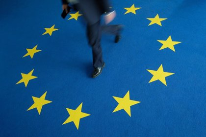 UE.- Bruselas empeora hasta el 10,9 por ciento el desplome de la economía española en 2020
