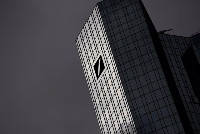 Alemania.- Deutsche Bank y Google forman una alianza estratégica