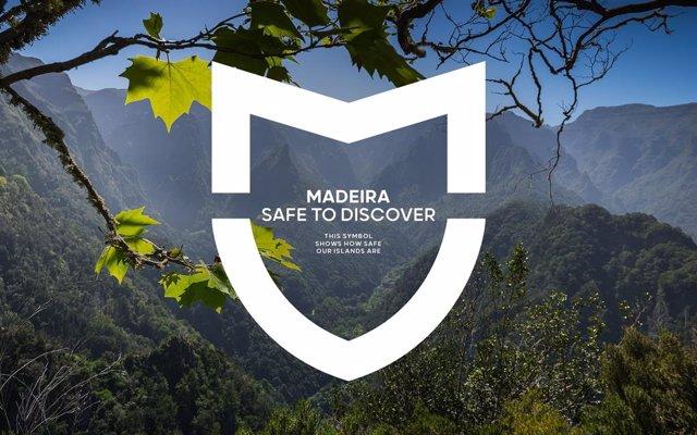 Portugal.- Madeira cubre todos gastos a los turistas que se contagien de Covid-1