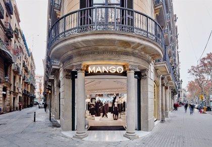 Mango dona más de 360.000 euros al fondo contra el Covid-19 de la OMS