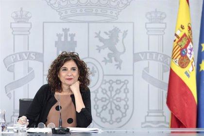 Gobierno pide a los españoles seguir los consejos de las autoridades sanitarias para evitar nuevos brotes