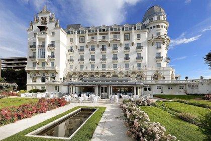Eurostars Hotels crea la campaña de verano con la colaboración de sus clientes