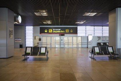 El Gobierno hace obligatorias las recomendaciones de EASA en transporte aéreo