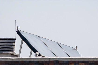 El Observatorio de Sostenibilidad estima que 20.836 tejados solares se podrían instalar en Baleares