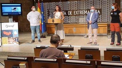 Extremadura ofrece este verano más 150 'Gastroexperiencias' que combinan gastronomía, cultura y naturaleza
