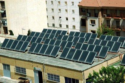 España podría tener en 5 años 1 millón de tejados solares para dar luz a 7,5 millones de personas, según un estudio
