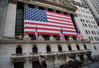 Estados Unidos.- Palantir inicia los trámites para cotizar en Wall Street