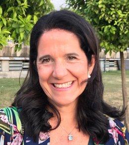"""María Dolores Martín Bermudo, elegida miembro de EMBO por su """"excelencia investigadora"""""""