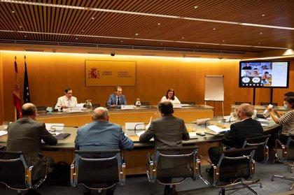 Duque reúne al Consejo de Política Científica para analizar la próxima Estrategia Española de Ciencia 2021-2027
