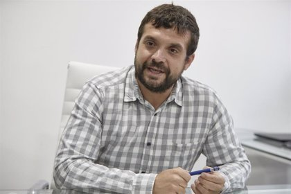 Alcorcón aprueba este miércoles los nuevos presupuestos de 2020 con bajada de tasas y un 35% de gasto social