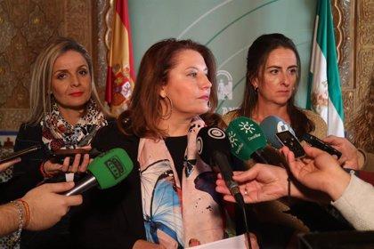 """Junta: """"El Gobierno anterior se hace una autoenmienda a la totalidad en la gestión del cortijo Las Chiqueras"""" de Almería"""