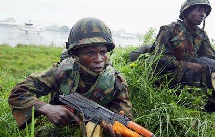 """Nigeria.- Mueren 15 personas en un nuevo ataque ejecutado por """"bandidos"""" en el norte de Nigeria"""