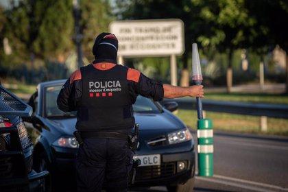 Un abogado presenta un recurso contra el confinamiento del Segrià (Lleida)