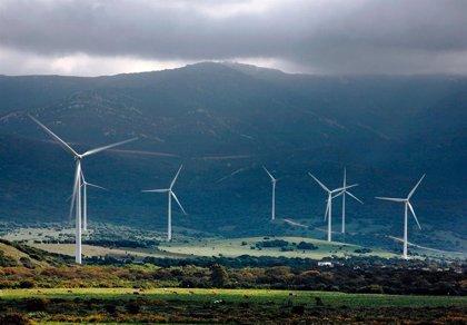 Audax Renovables compra la comercializadora húngara de electricidad de E.ON