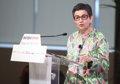 González Laya no será candidata a dirigir la OMC porque está comprometida con el Gobierno de España