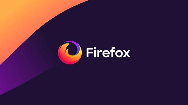 Firefox suspende su función de compartir archivos debido a su uso en ciberataque