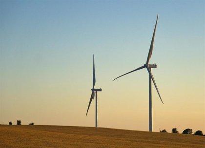 España redujo sus emisiones de CO2 un 6,2% en 2019, con descensos en todos los sectores menos transporte y residuos