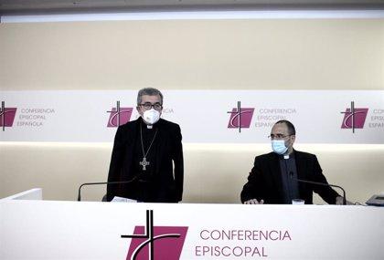 Los obispos se oponen a naturalizar el insulto a periodistas, como propone Pablo Iglesias
