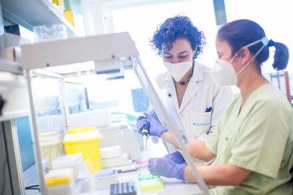 La Fundación Mutua Madrileña destina 2,3 millones de euros a ayudar a la investigación médica en España