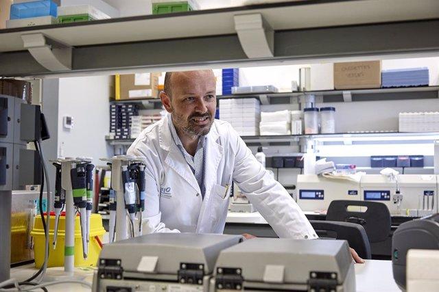 El projecte del doctor Paolo Nuciforo, que es desenvoluparà a la Vall d'Hebron Institut d'Oncologia (VHIO) analitzarà el bacteri Fusobacterium en el càncer colorrectal i rebrà finançament de la Fundació Mútua Madrileña.
