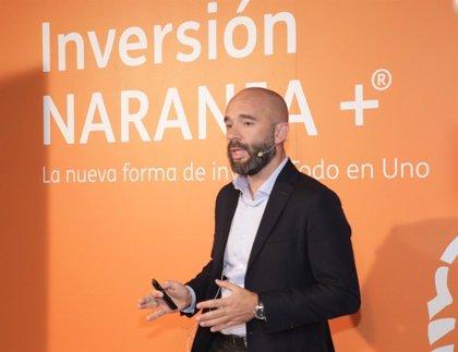 Dos de cada diez inversores españoles vendió sus fondos por las caídas bursátiles de marzo, según ING