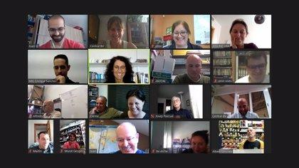 COMUNICADO: Bureau Vallée: La fuerza de un gran grupo