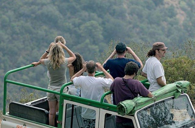 Turismo Rural Costa del Sol