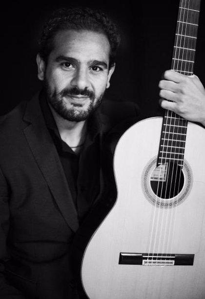 La guitarra de Diego del Morao y el cante de Jesús Méndez, en el Museo de Artes y Costumbres Populares de Sevilla