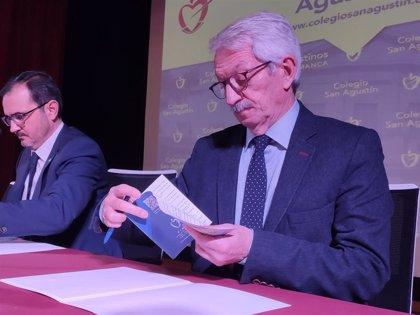 Educación dotará al Programa PROA de refuerzo escolar con 40 millones de euros