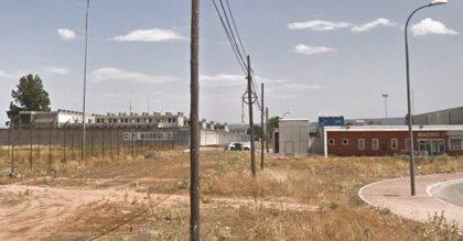Un preso incendia dos colchones en la enfermería de la cárcel de Alcalá-Meco, sin provocar heridos