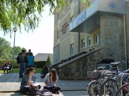 La UNED de Pamplona abre el plazo de matrícula para Grado, Máster y Curso de Acceso a la Universidad