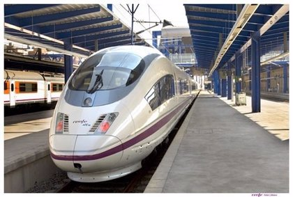 3.000 viajeros del Segrià (Lleida) cambian o anulan billetes de tren por el confinamiento