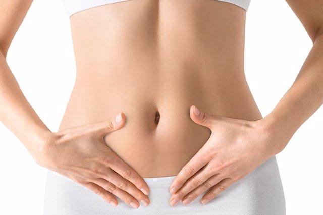 La preservación temprana de fertilidad en mujeres con endometriosis aumenta la p