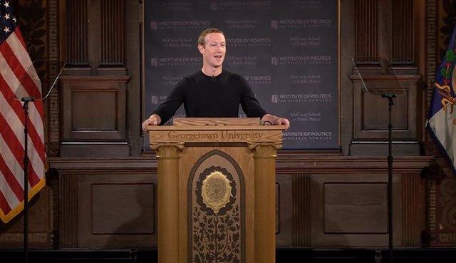 """Una auditoría encargada por Facebook halla que la compañía ha causado """"tremendos"""