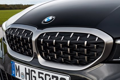 BMW cierra un contrato de suministro de cobalto con Managem Group por 100 millones de euros