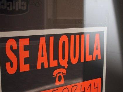 Murcia, la segunda capital de provincia con mejor rentabilidad de vivienda en el segundo trimestre