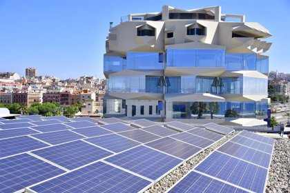 El Port de Tarragona aspira a reducir a cero su huella de carbono en 2030