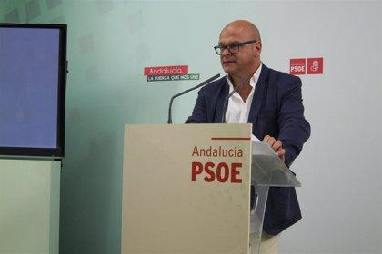 PSOE Jaén cifra en más de 19.000 jiennenses los que ya han recibido la prestación por cese de actividad