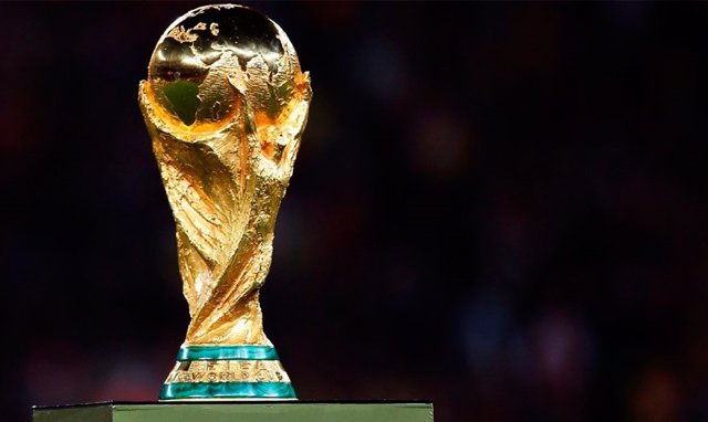 Fútbol.- Irene Lozano y Del Bosque presiden la conmemoración del décimo aniversa