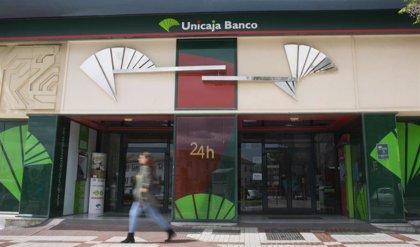Unicaja Banco incluye de forma pionera un análisis genético en los seguros de vida libre