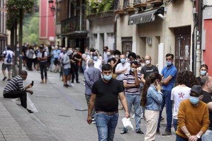 Junta Electoral constata que se han tomado medidas para garantizar el derecho a voto en Ordizia y la comarca