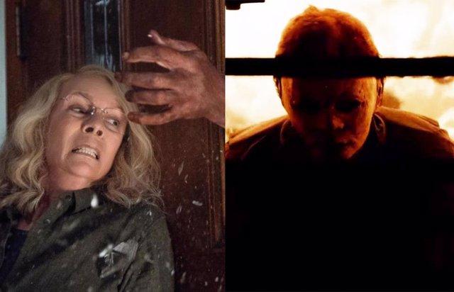 Tráiler de Halloween Kills, que se retrasa hasta 2021 y será la más mortífera de la saga, según John Carpenter