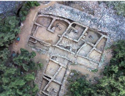 El Museo del Bierzo ofrece un recorrido por las investigaciones arqueológicas de León