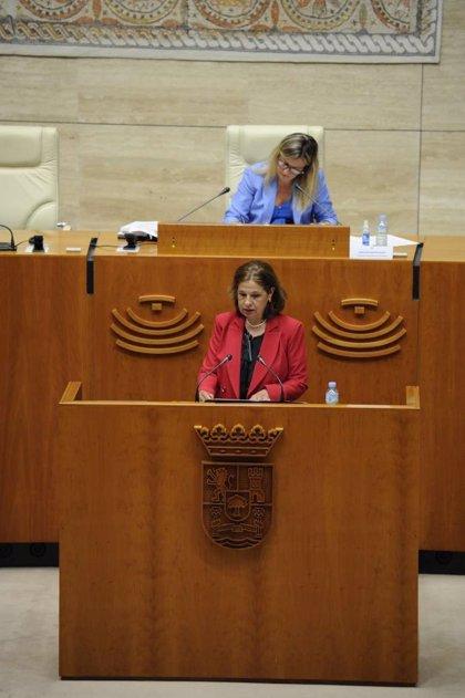 """La Junta dice que las prioridades """"han cambiado"""" y que cumplirá los acuerdos con los funcionarios """"cuando sea posible"""""""