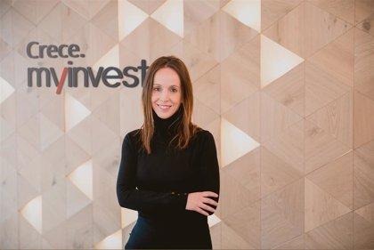 MyInvestor supera los 30.000 clientes y eleva su cifra de negocio a 500 millones