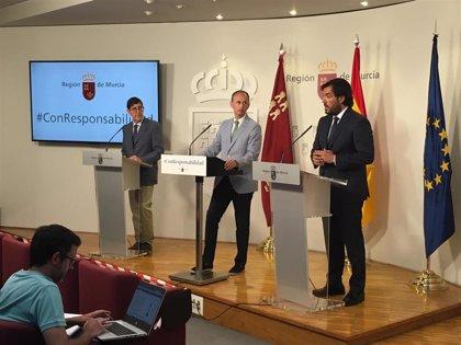 Empleo completará las prestaciones por ERTE que no lleguen al salario mínimo de 950 euros