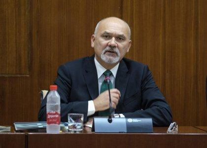 TSJA confirma sentencia que da la razón a Consejo de la Transparencia en pugna con Endesa por publicar sanción de Junta