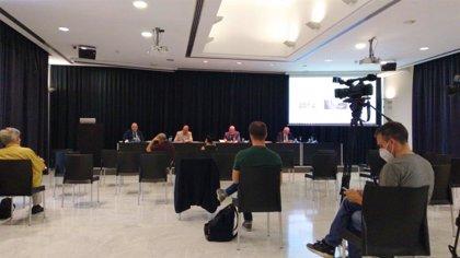"""El decreto de alarma """"ha fortalecido"""" el Estado Autonómico, según expertos"""