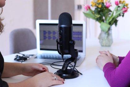El consumo de 'podcast' en España crece un 25% en la primera mitad de 2020