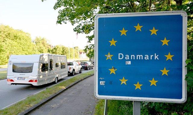 Dinamarca.- Un tribunal de Dinamarca condena a penas de cárcel a los hijos de un